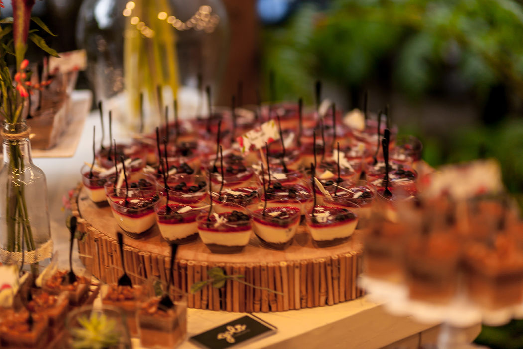 Golo Food&Catering