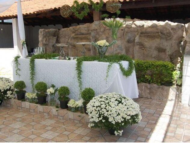 Chácara Vista Verde