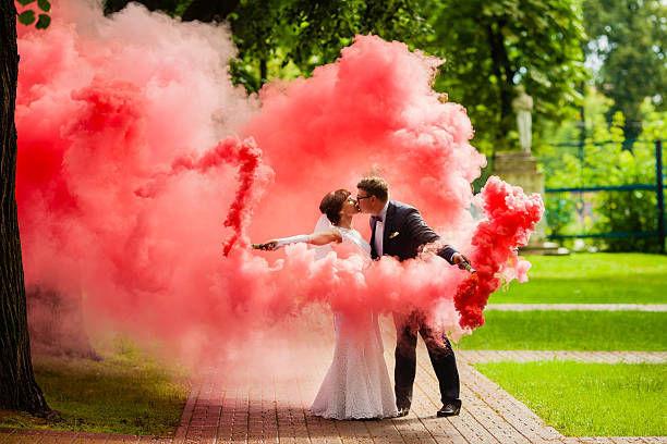 Mundi Boda - Detalles de boda