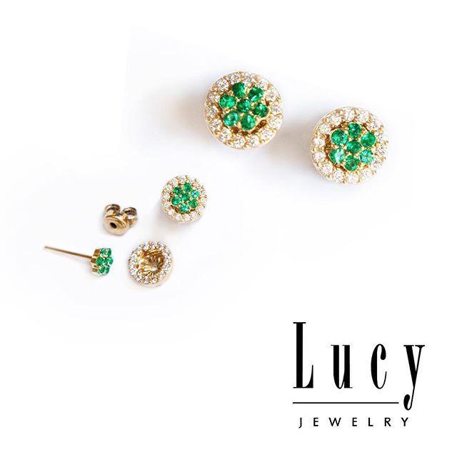 Lucy Jewelry