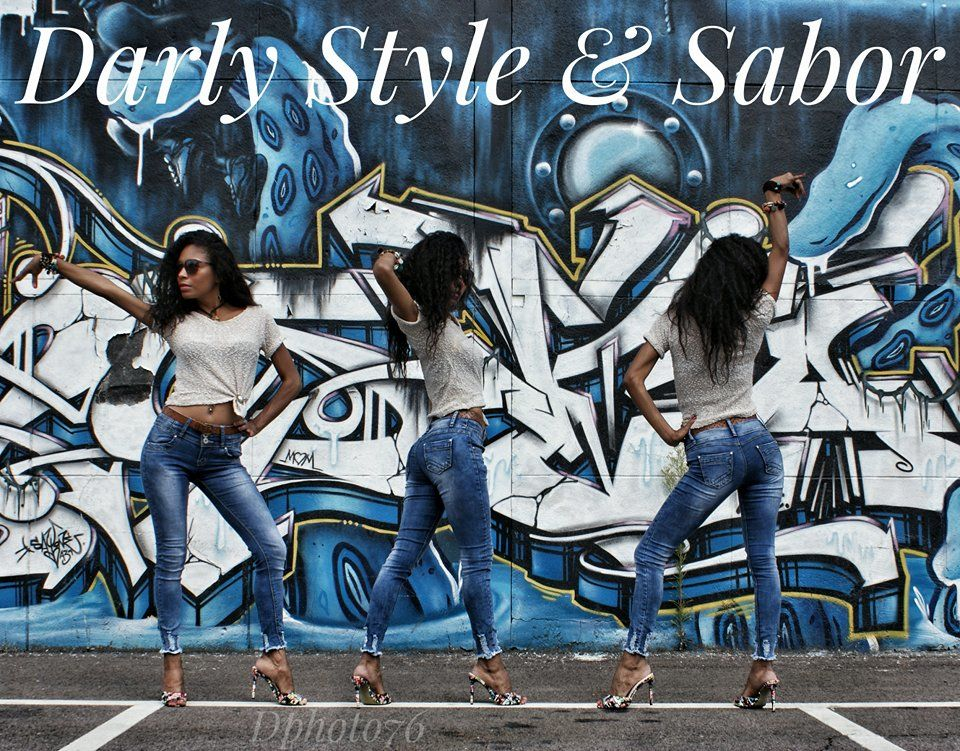 Darly Style & Sabor