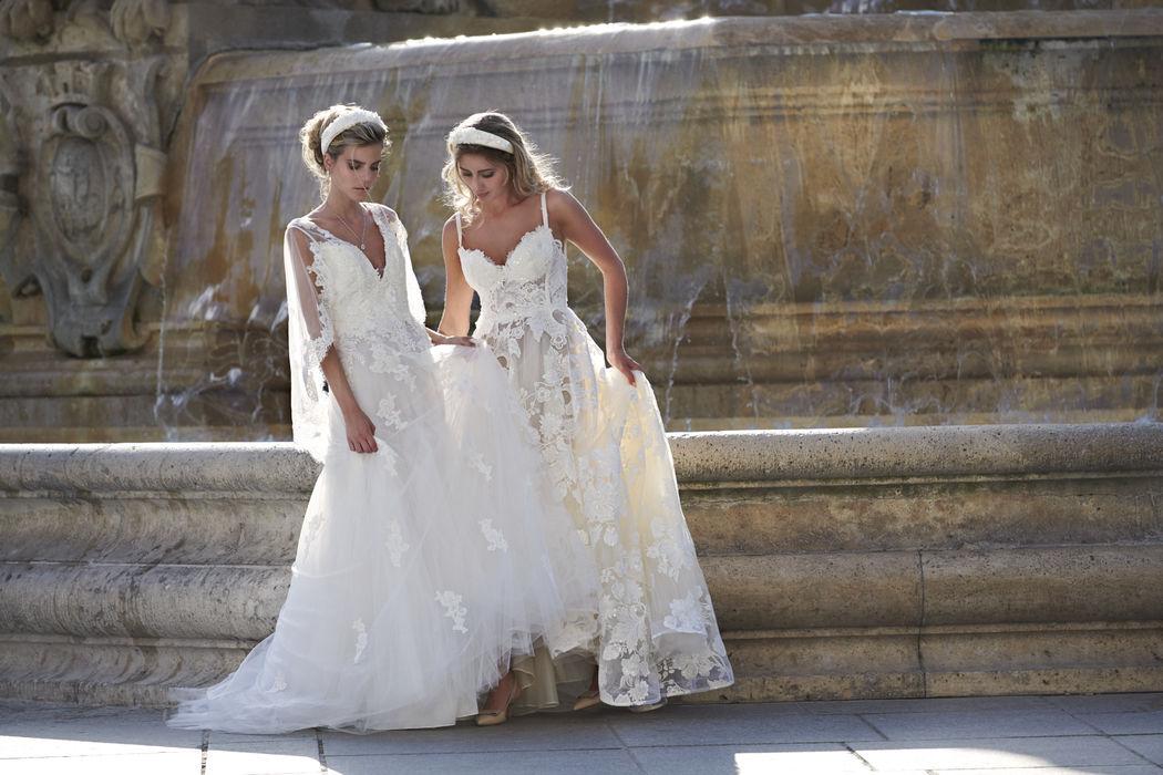 LK PARIS Couture