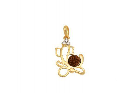 AKS Jewels