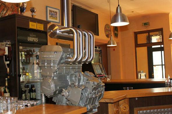 Café Stormwind