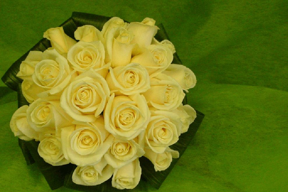 Florería Cupido