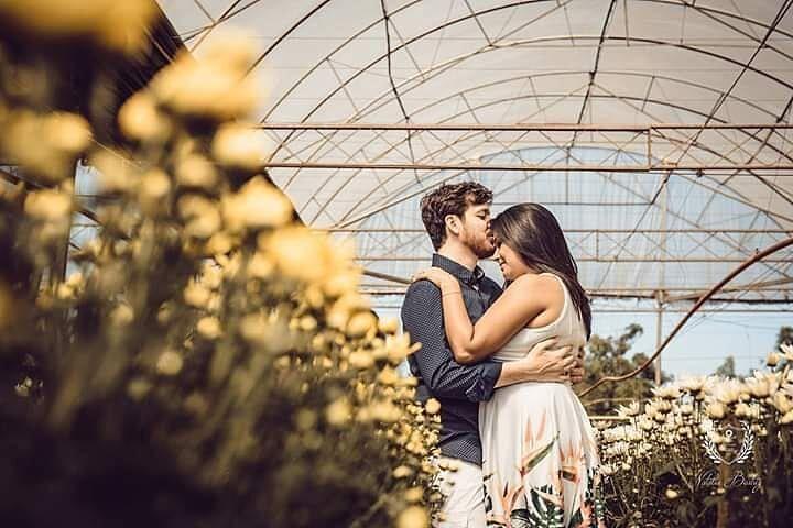 Natália Beatriz   Exclusive Wedding