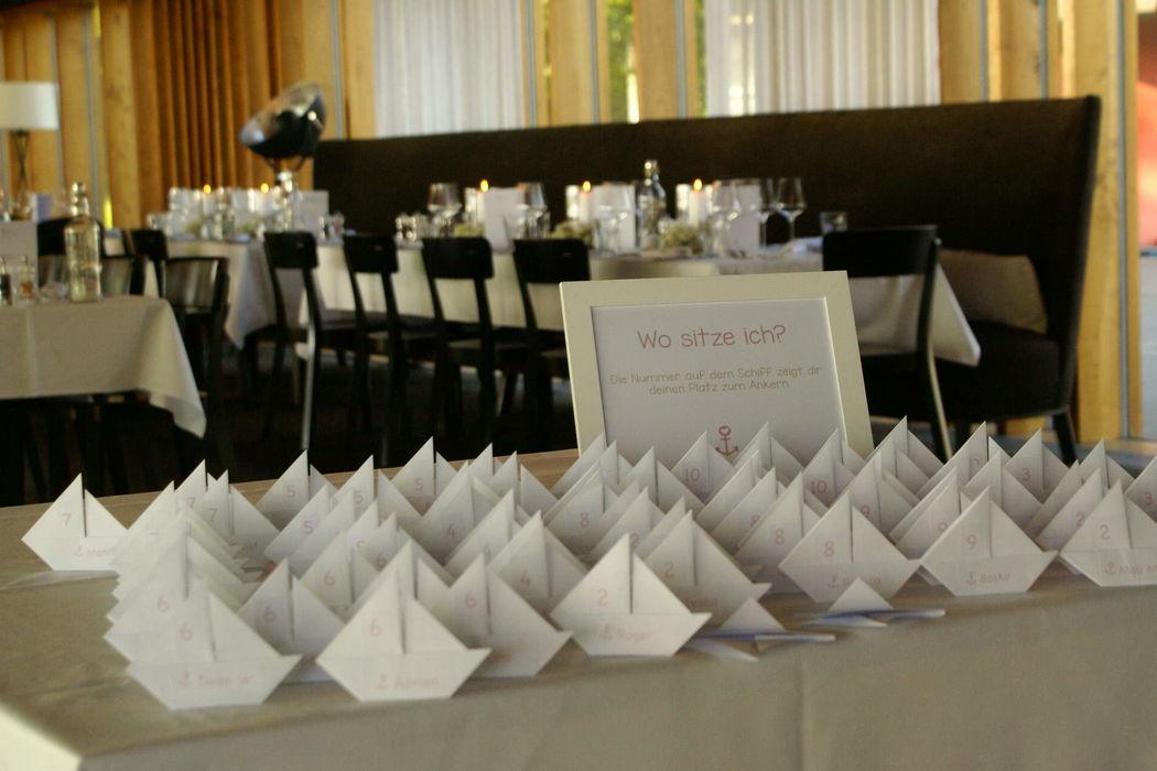 Dreamz - weddings & events