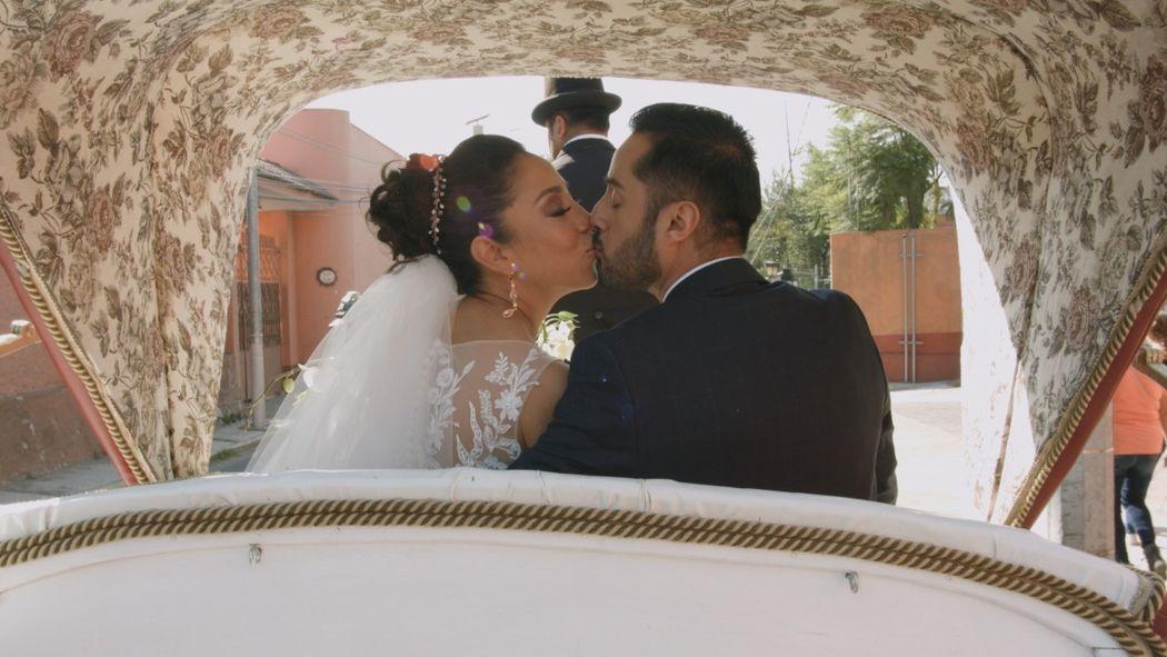Oleka Wedding Stories