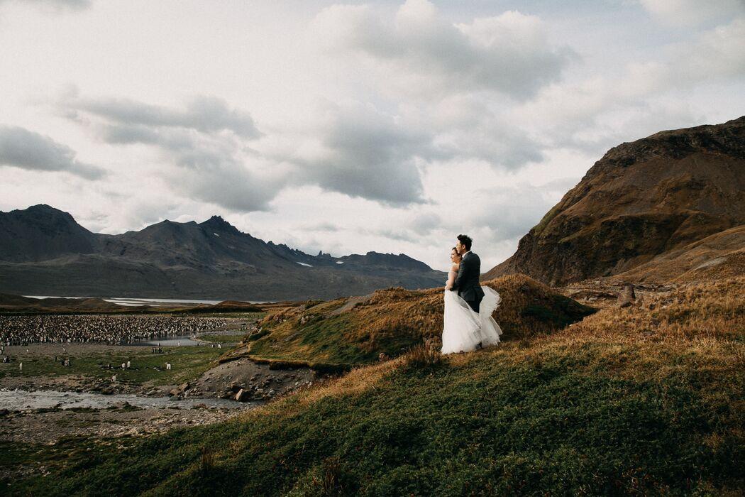 Julie Lacombe Photographe