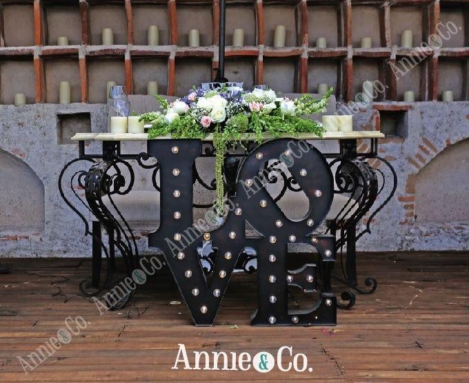 Annie & Co - Querétaro