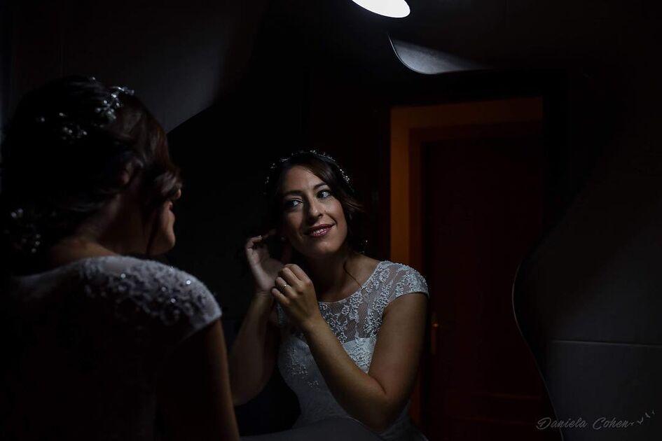 Daniela Cohen Photography