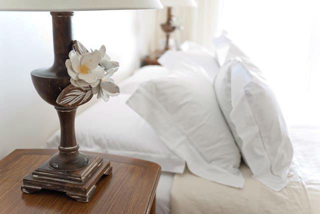 Casas Brancas Boutique - Hotel & Spa