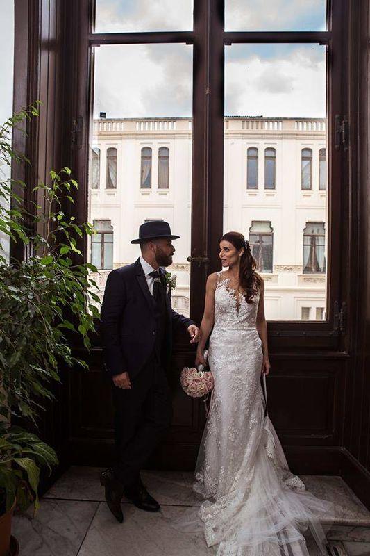 Fiorsa - Fiorella Sanna Photography