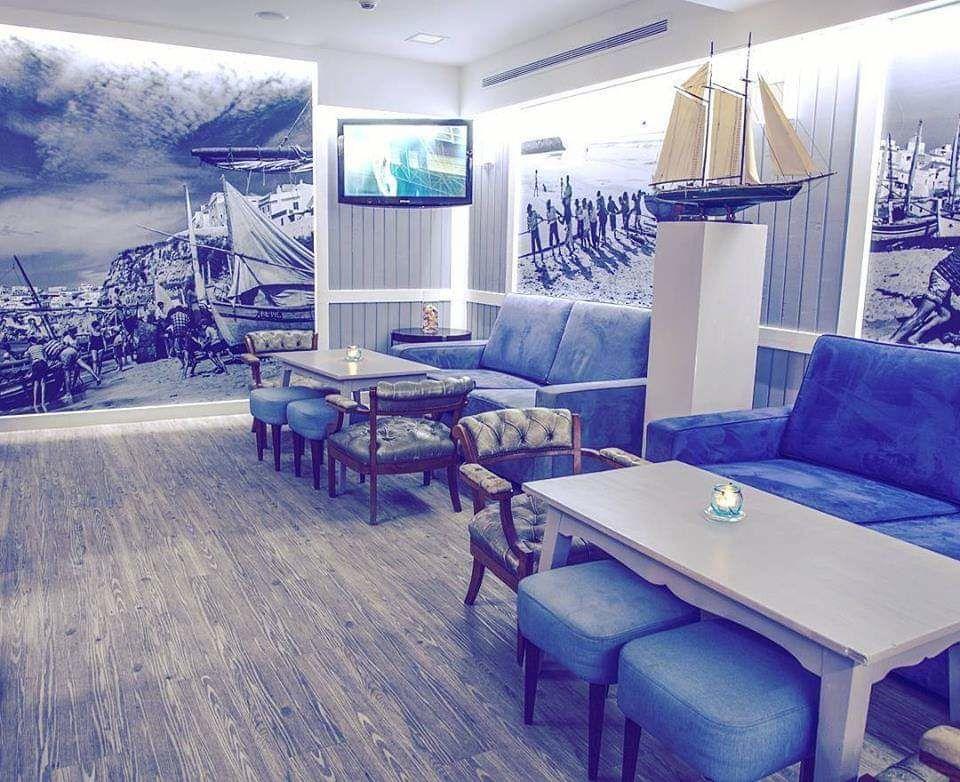 Belver Boa Vista Hotel & Spa