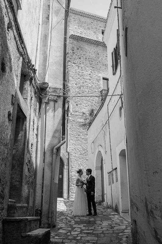 matrimonio basilicata wedding south italy angela.photo traditional italian wedding couple bride and groom