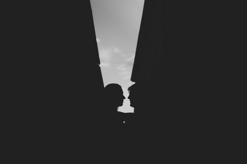 Frank Ventura Photography