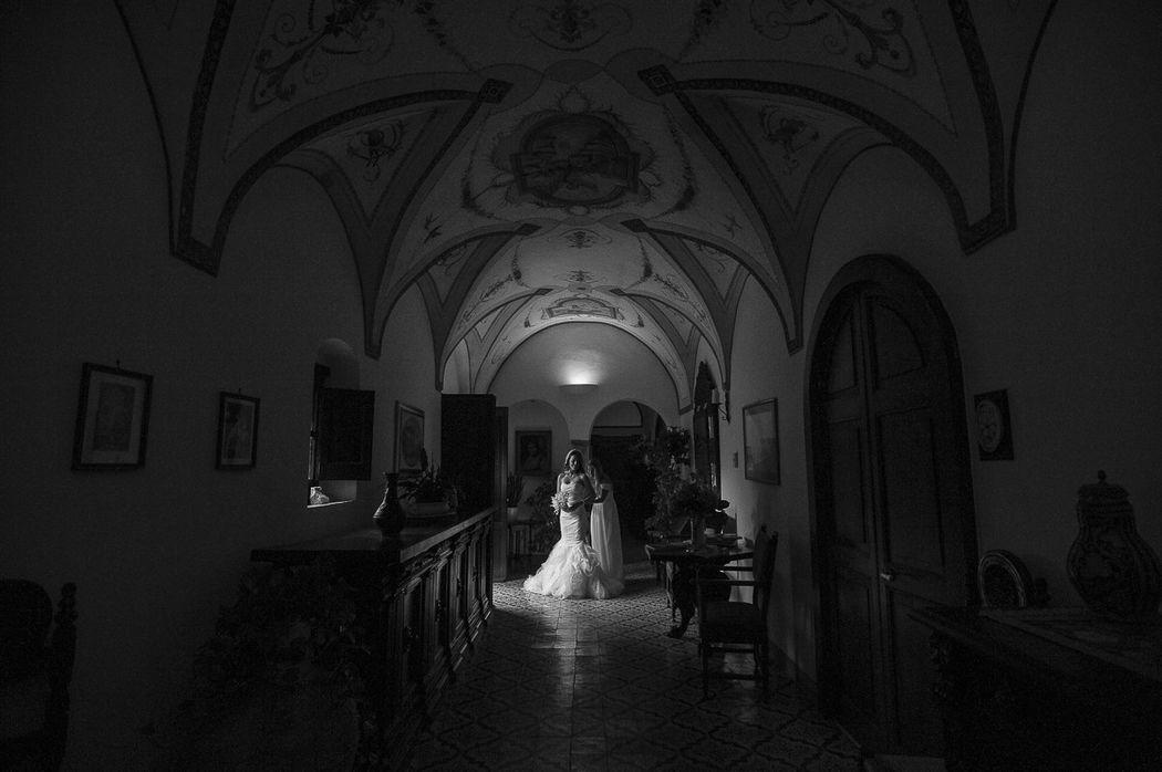 Gianni Di Natale Photographers