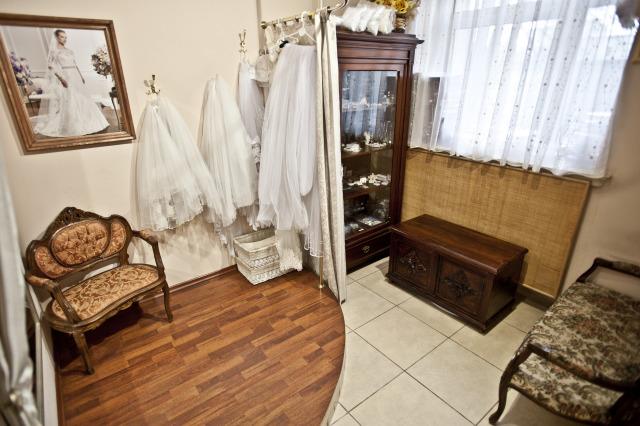 Salon Scarabeo