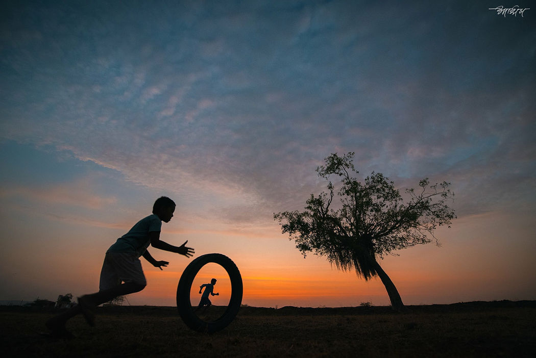 Ashish Langade Photography