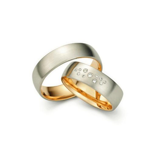 Juwelier Krumtünger
