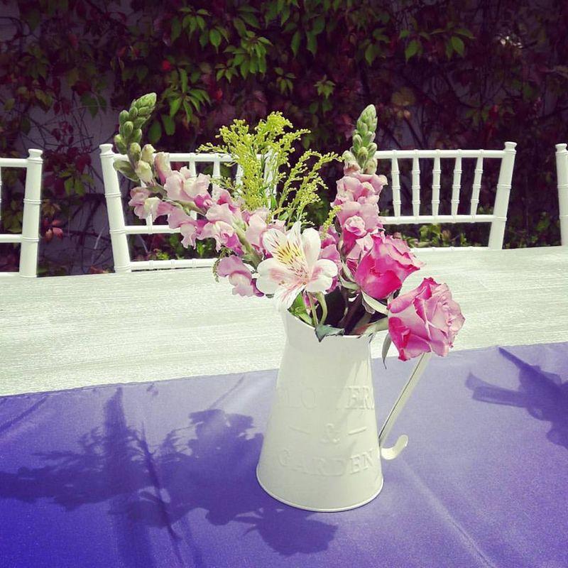 Giardino Florería