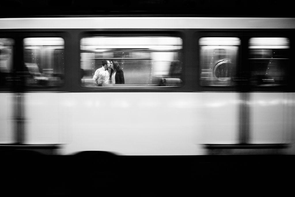 Glenn Vigouroux Photographie