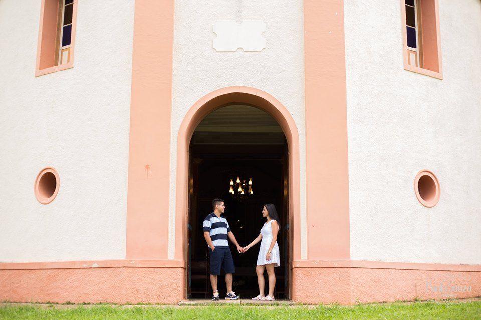 Paulo Souza Wedding Films