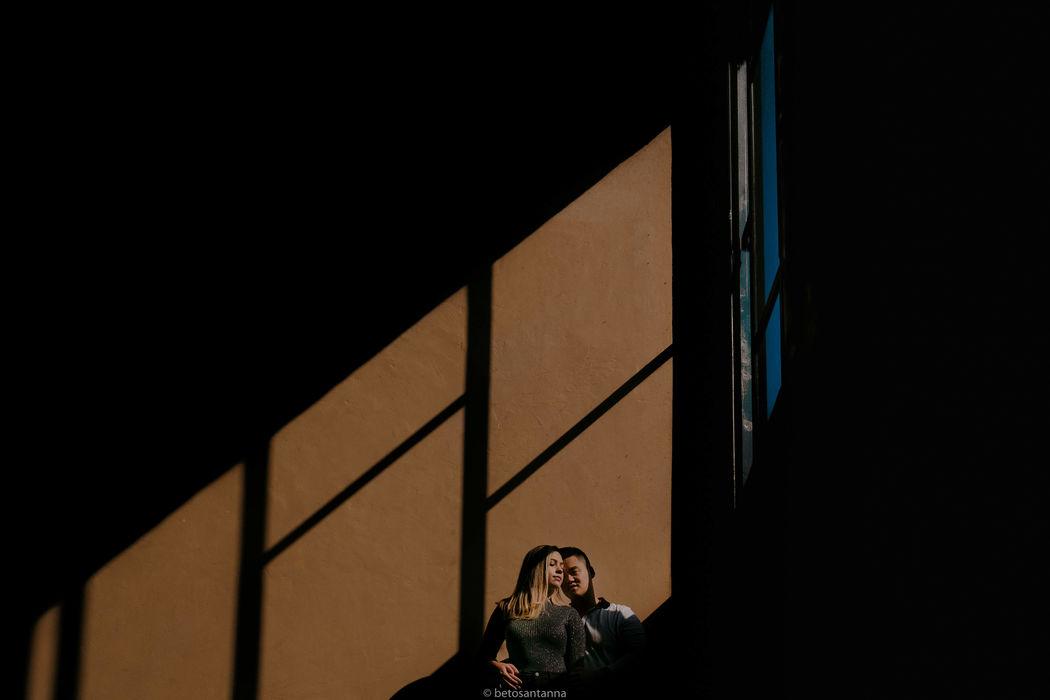 Beto Santanna Fotógrafo