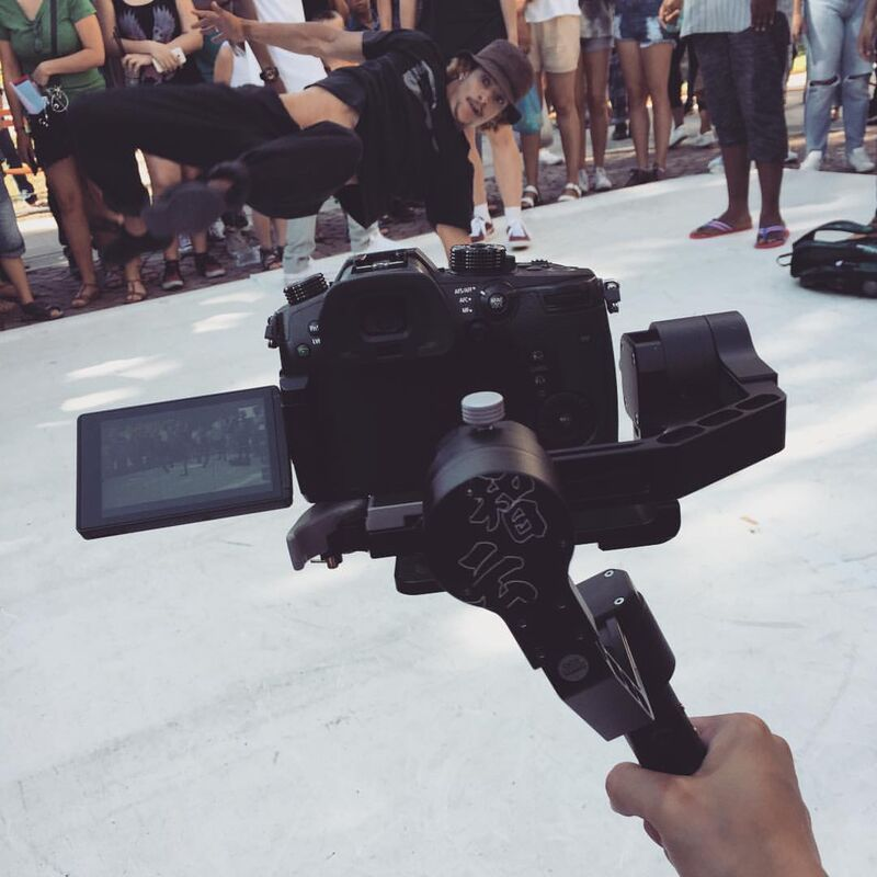 Mute Vidéo Productions