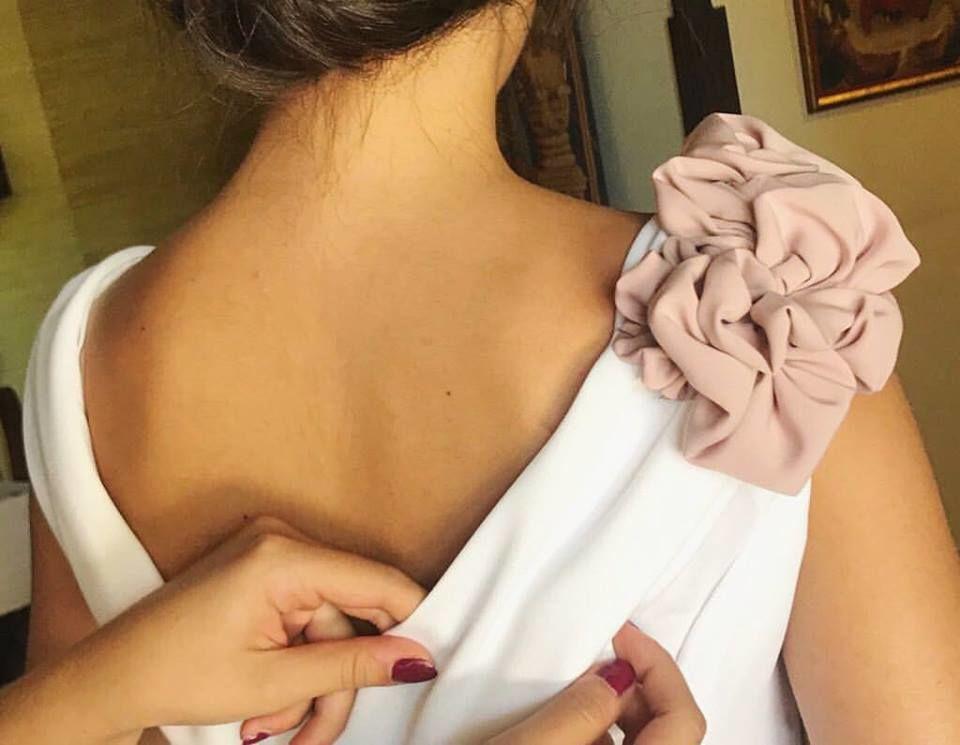 Carcelén Couture