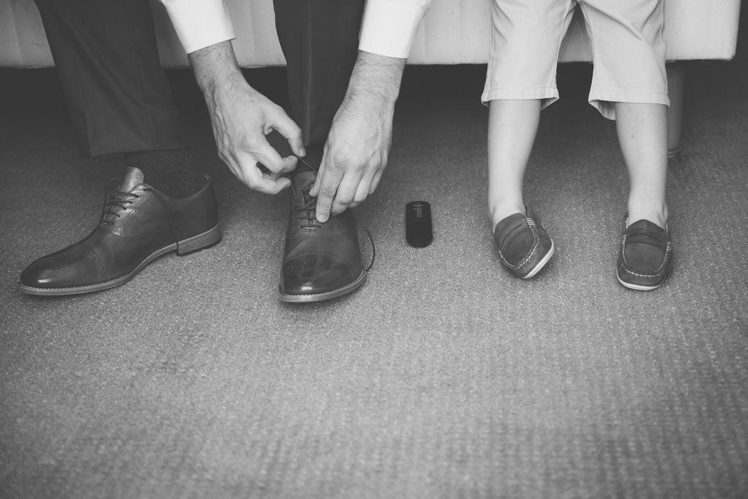 Life's Events - Wedding Planner