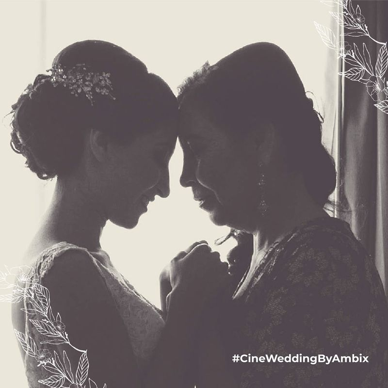 CineWedding By Ambix
