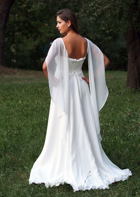 Brautmode Diel Bern