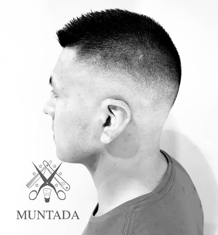 Muntada