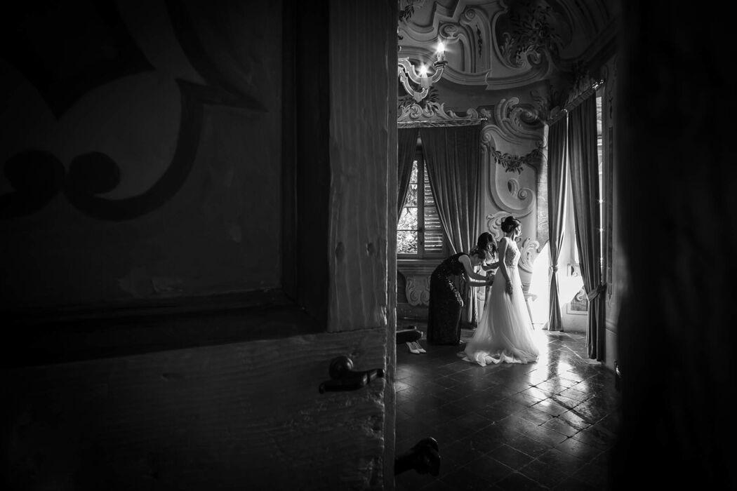 Gabriele Bielli Fotografo