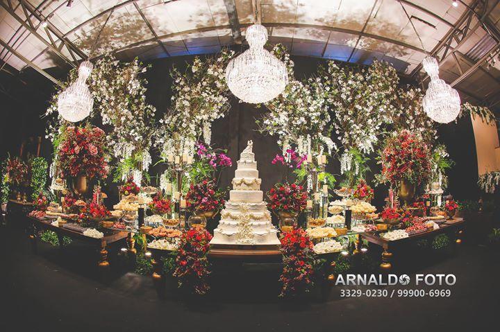 Arnaldo Fotos