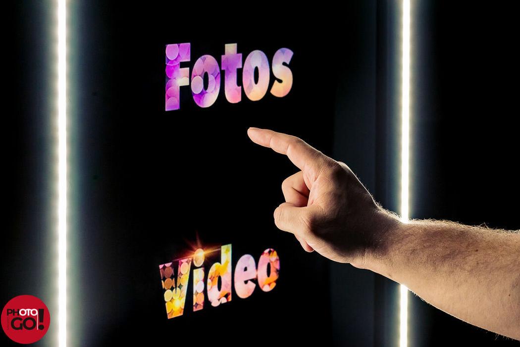 Photogo!