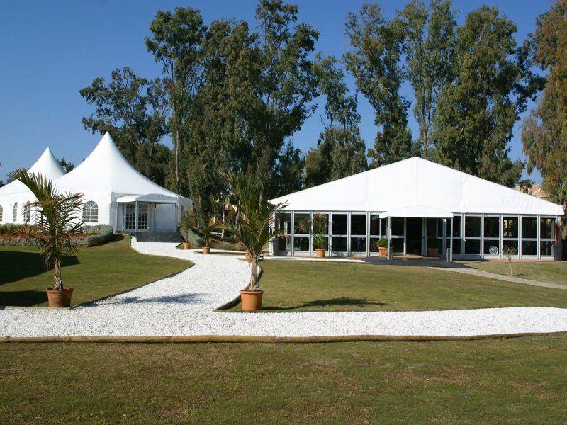 Almenara Golf Resort