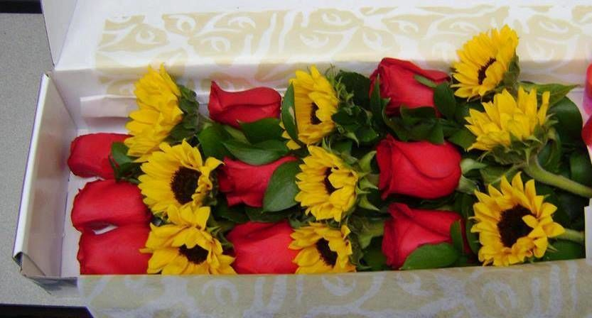 flores Colombia. co