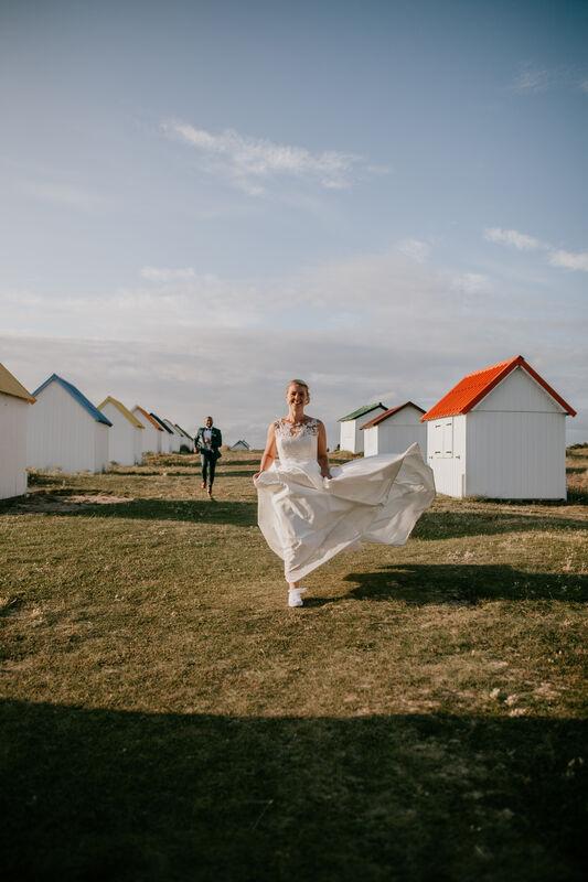Camille Koziol - Studio créatif
