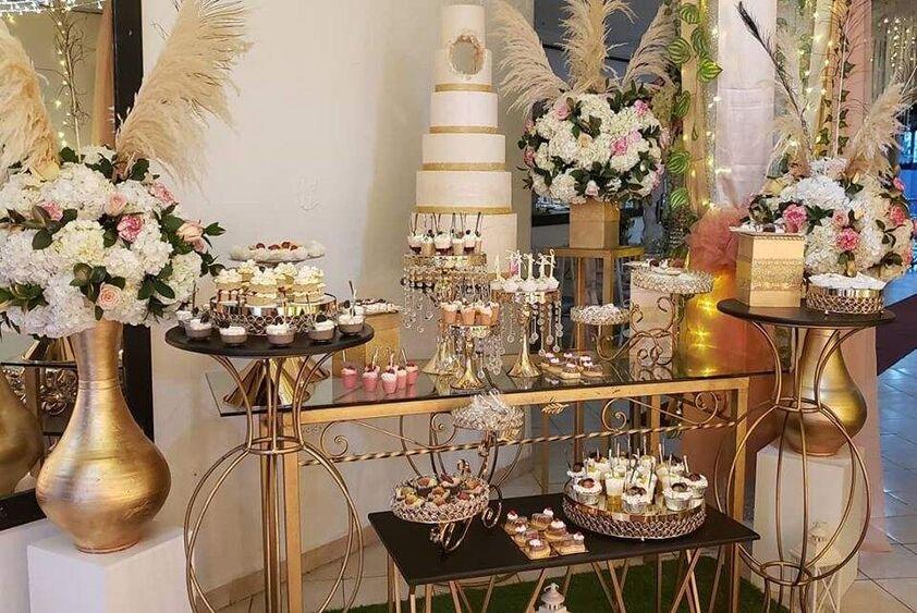 Felipe Velez Wedding Planner