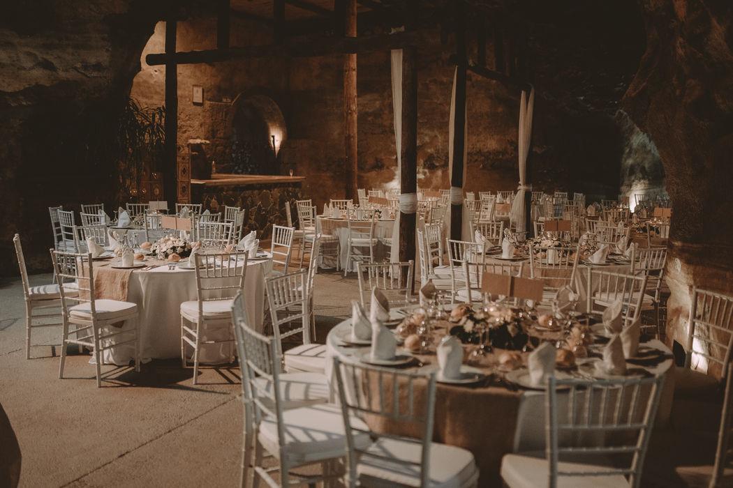 Neena Davis Wedding & Events