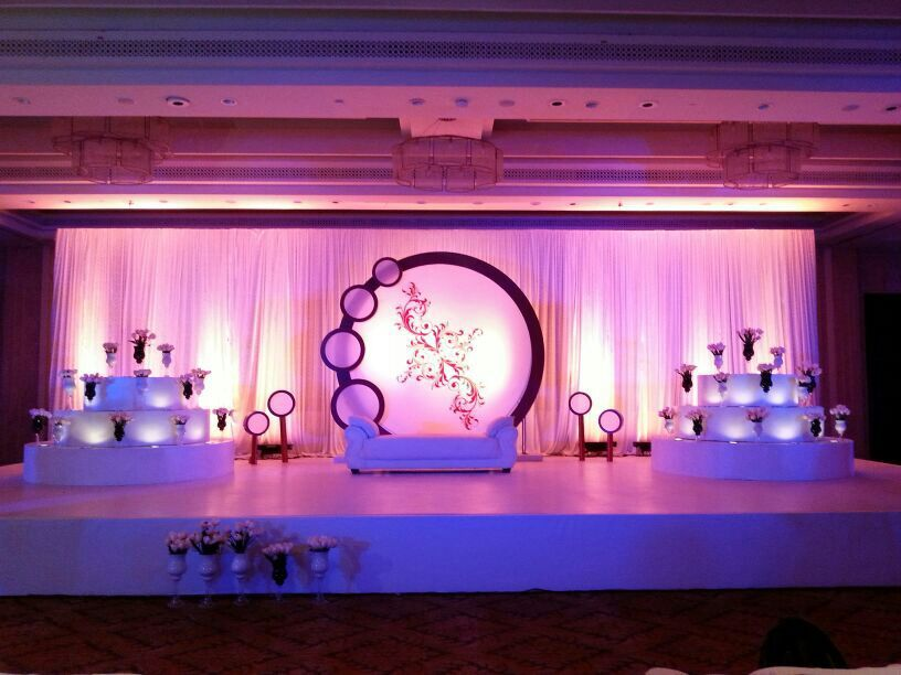 Clarion Events