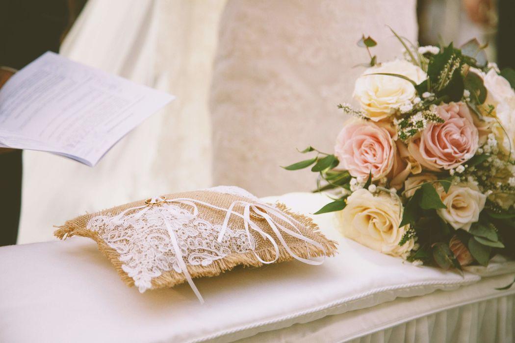 Marianna Stega Wedding LAB.