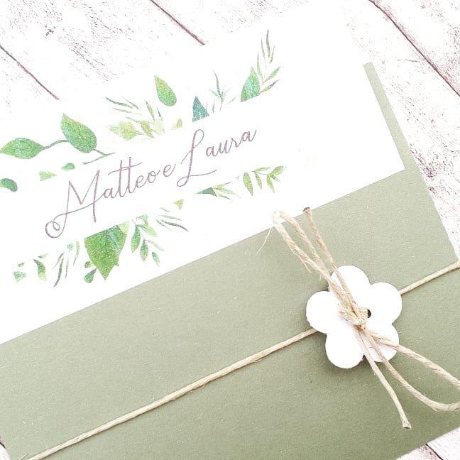 Cinzia Wedding & Event Designer