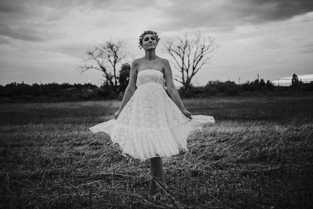 Fernando Rega Photography