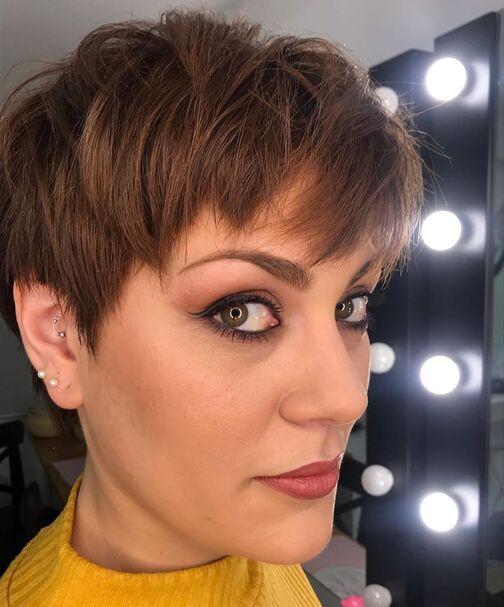 Sonia Saborido