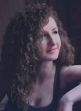 Magdalena Moniszewska