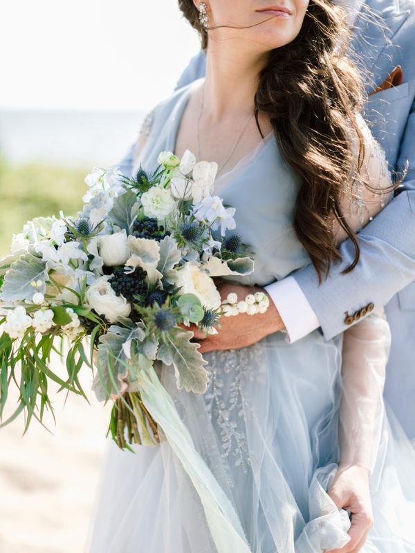 "Студия свадеб ""Fleurs de Rêve.."""