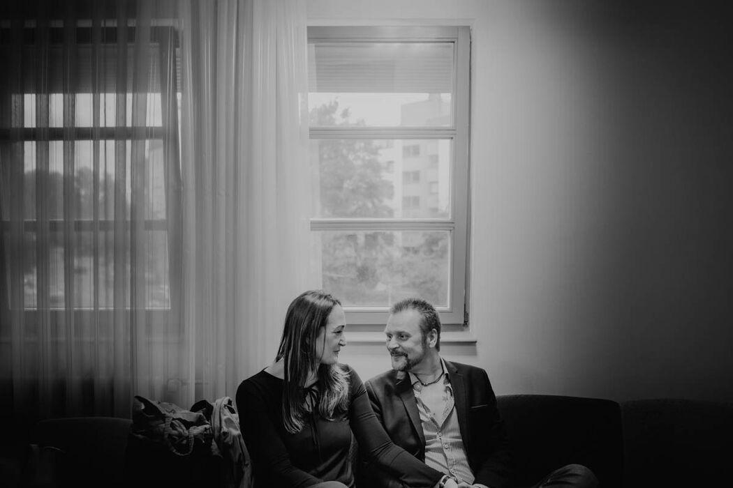 Christine Ladehoff Fotografie